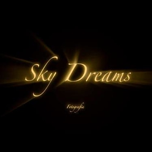 Sky Dreams MX's avatar
