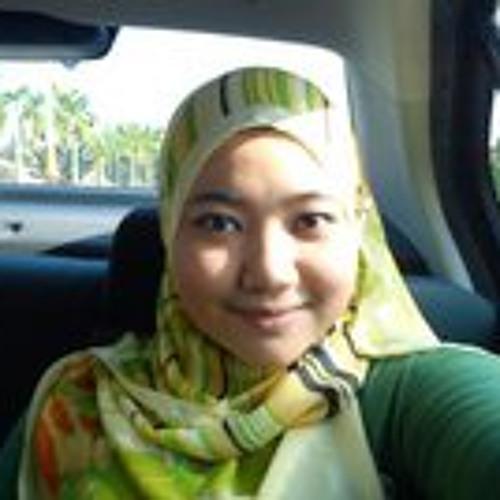 Noralia Amanina Osman's avatar