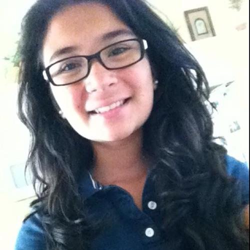 Danielaxoxo's avatar