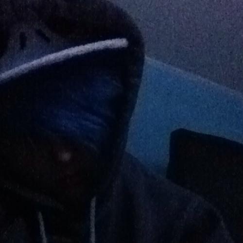 bluehairboy's avatar