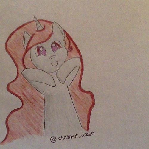 chestnut_dawn's avatar