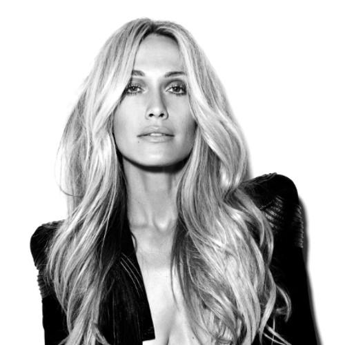ErikaHeynatz's avatar