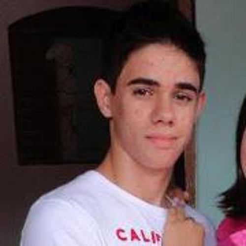 Caio Augusto 26's avatar
