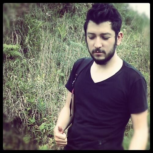 Zicocho's avatar