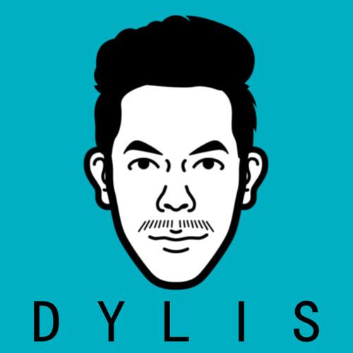 Dylis's avatar