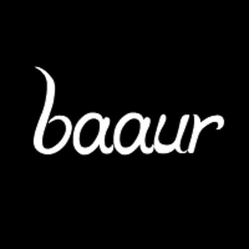 Baaur's avatar
