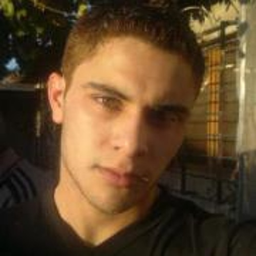 Hernán Zalazar's avatar