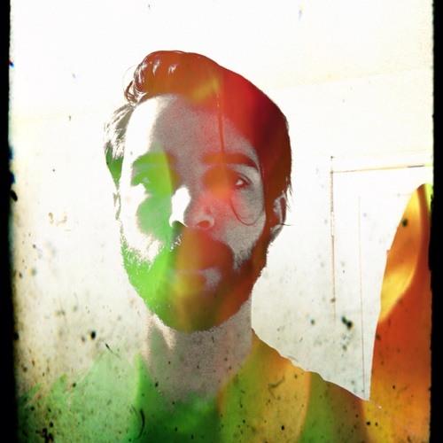JamesMaco's avatar