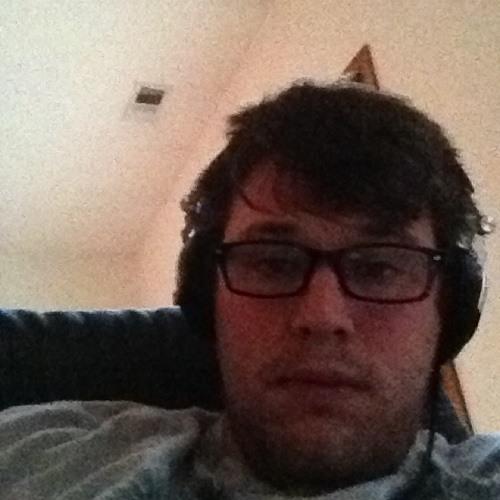 SpreZZart's avatar