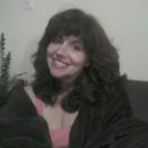 Heather Lee McGoldrick's avatar