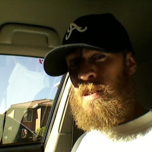 ATL Heat Holder's avatar