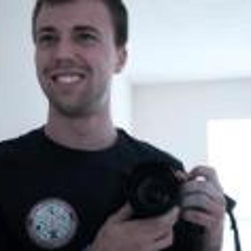 Bradley Baker 5's avatar