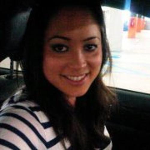 Erika Jones 6's avatar
