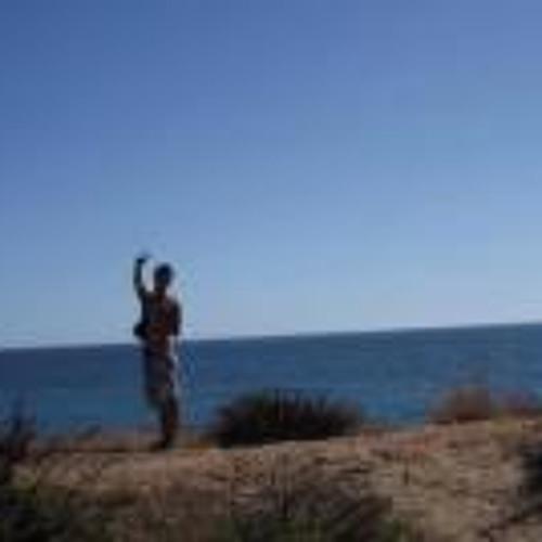Marco Moreira9's avatar