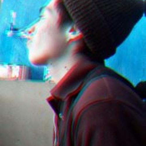Sebastian Gomez 53's avatar