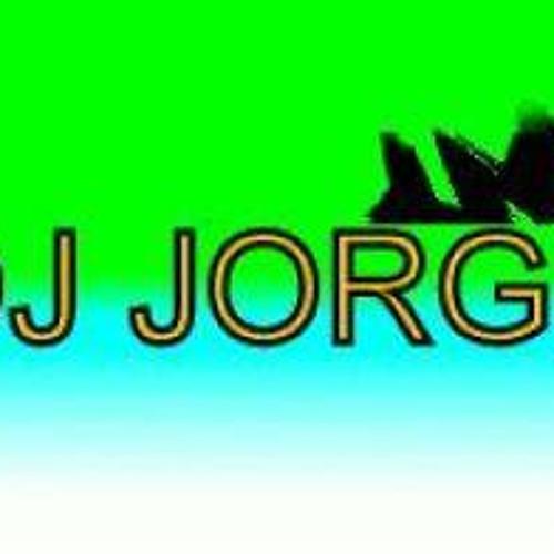 DeeJayy Jorge's avatar