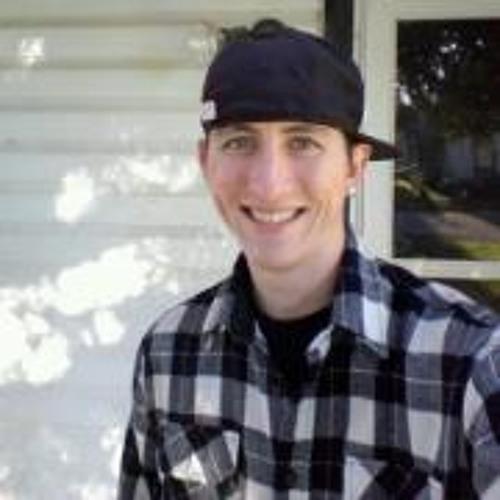 SidTaylorMade's avatar