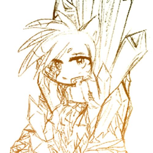 SoulKiwi's avatar