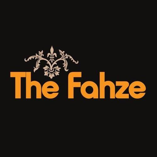 TheFahze's avatar