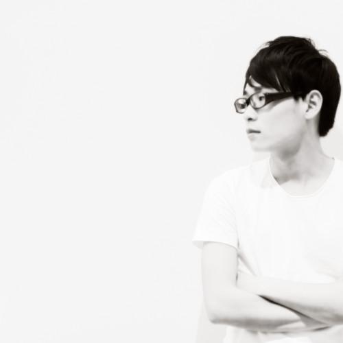 nkzy's avatar