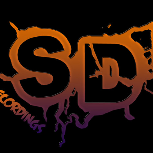 SD Recordings's avatar