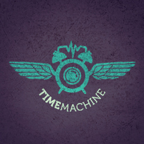 TimeMachineBand's avatar
