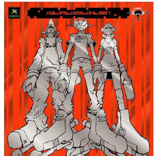 rokkaku-rebellion's avatar