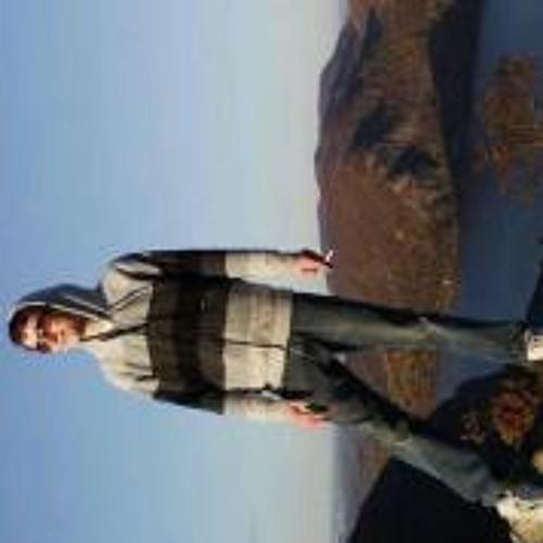 Rob Knight 9's avatar