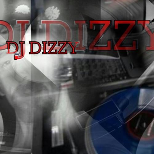 D.j.Dizzy's avatar