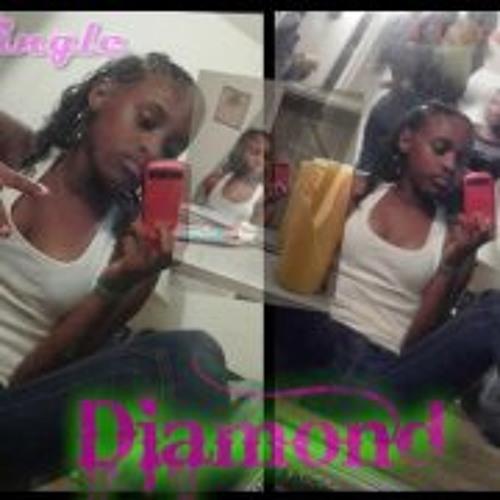 Diamond Miller 3's avatar