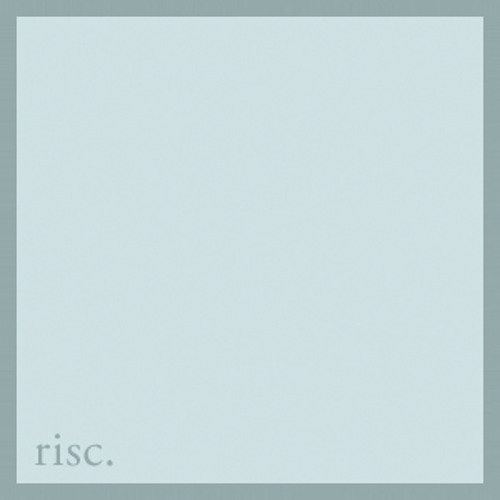 Risc Records's avatar