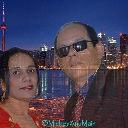 MickeyAnuMair02's avatar