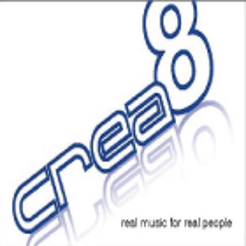 crea8's avatar
