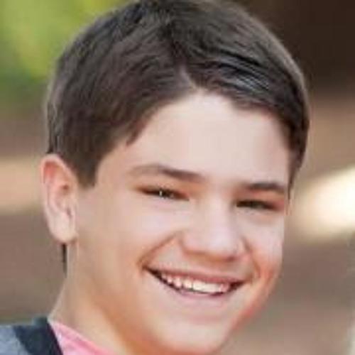 Sam Nassar's avatar