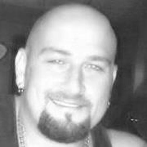 Josh Hogg Vanwicklen's avatar