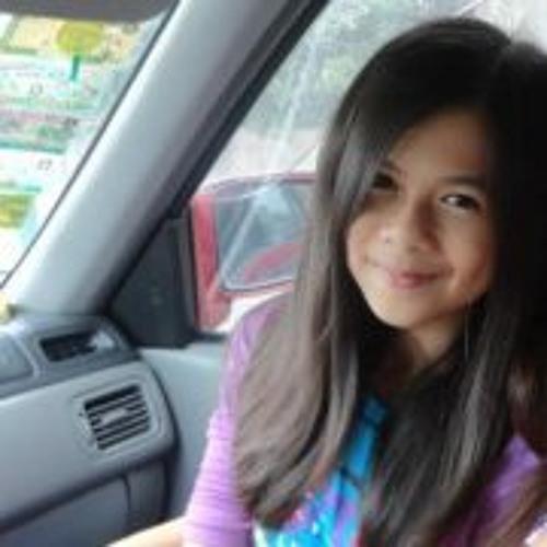 Niña Kristel Sangalang's avatar