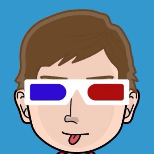 anfhony's avatar