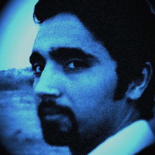 RajaG's avatar