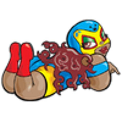 dwight clarke's avatar