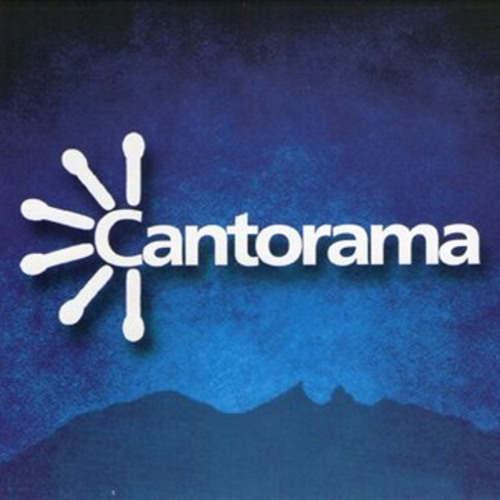 Cantorama's avatar