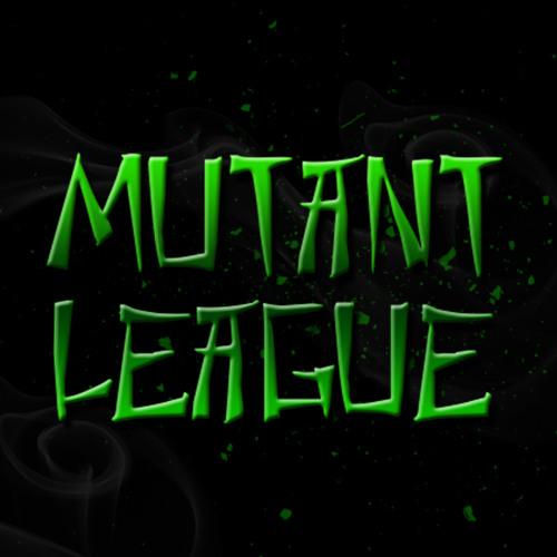 MutantLeague's avatar