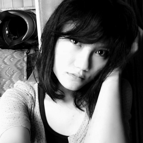 meilancek's avatar