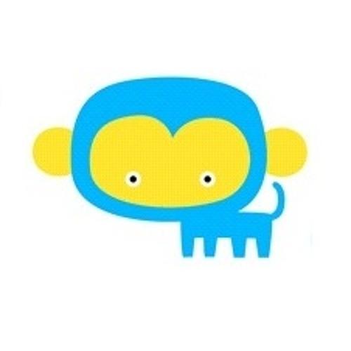 Leezylikesmusic's avatar