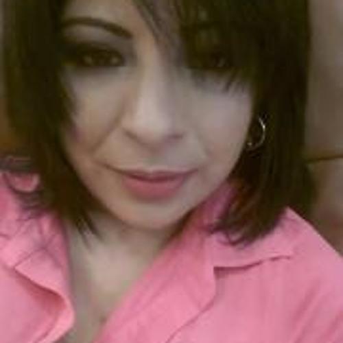 user371791943's avatar