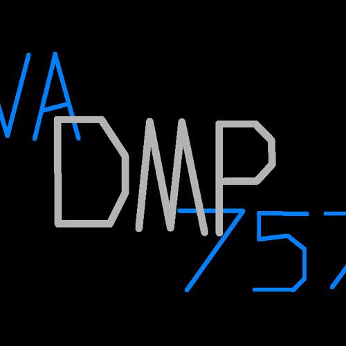 dank music productions's avatar