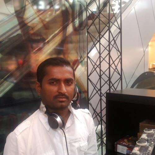 djhawa's avatar
