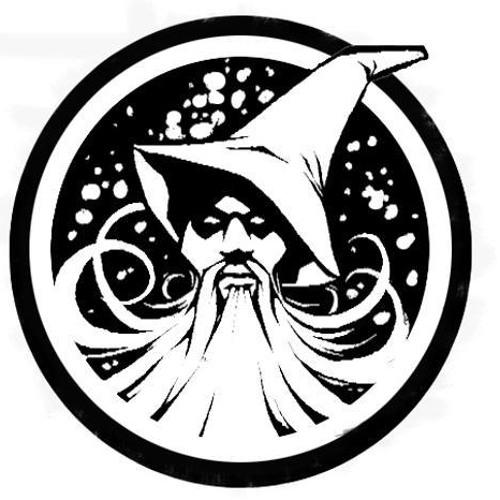 Public Wizard's avatar