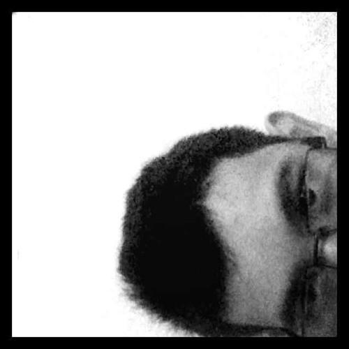 apatheist's avatar