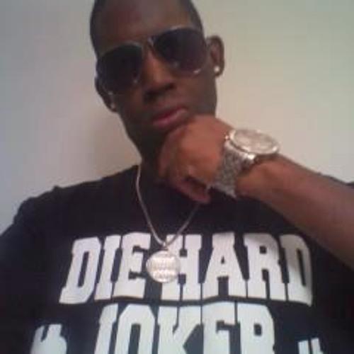 P.J.(DTE)'s avatar