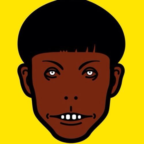 Frank.'s avatar